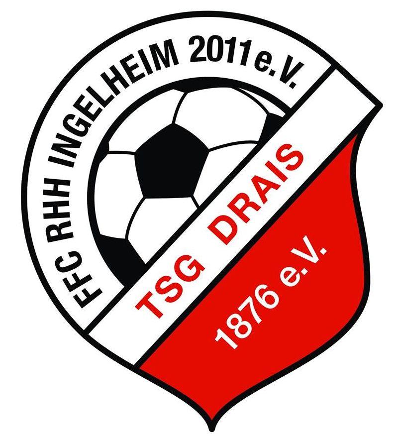 SG Ingelheim/Drais